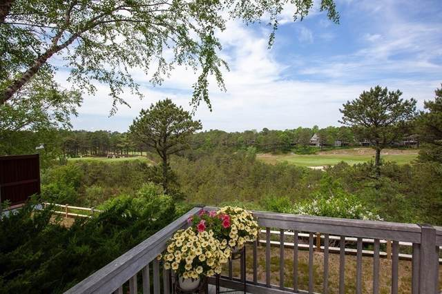 16 Prower Landing #16, Plymouth, MA 02360 (MLS #72848129) :: Trust Realty One