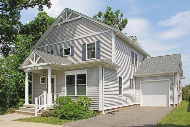 65 Ford Crossing, Northampton, MA 01060 (MLS #72848703) :: EXIT Cape Realty
