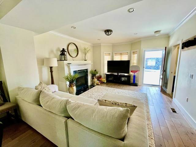 20 Ford St, Boston, MA 02128 (MLS #72857057) :: Welchman Real Estate Group