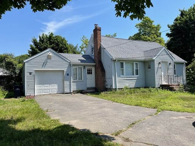 335 Euclid Ave, Lynn, MA 01904 (MLS #72859961) :: Home And Key Real Estate