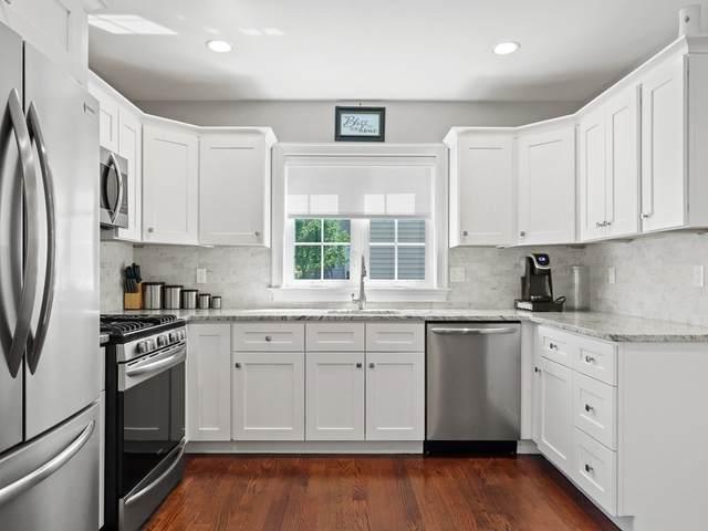 6 Spooner Avenue, Natick, MA 01760 (MLS #72862951) :: Westcott Properties