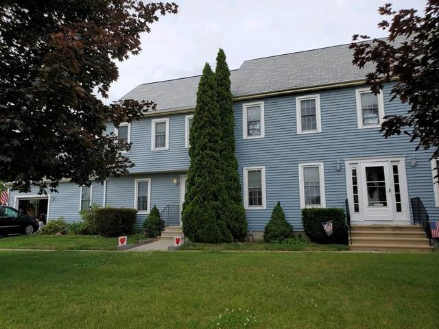 44 Richie Road, Attleboro, MA 02703 (MLS #72863423) :: Kinlin Grover Real Estate