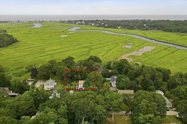 147 Nantasket St, Marshfield, MA 02050 (MLS #72864438) :: Spectrum Real Estate Consultants
