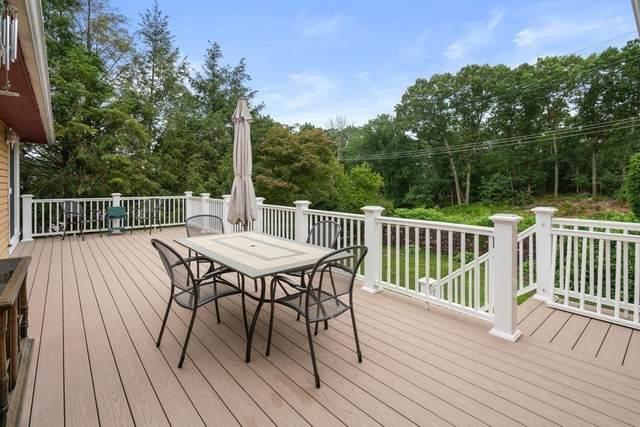 54 Windsor St, Melrose, MA 02176 (MLS #72865870) :: Westcott Properties