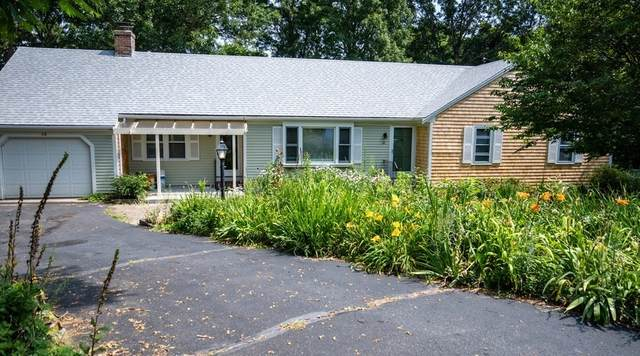 68 Prince Way, Dennis, MA 02660 (MLS #72866772) :: Home And Key Real Estate