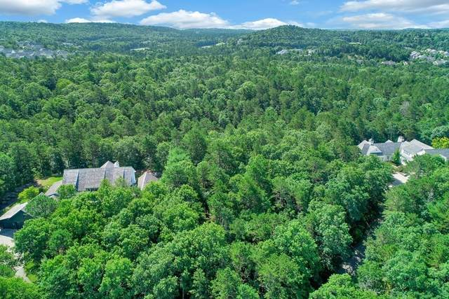 22 Talcott Pines, Plymouth, MA 02360 (MLS #72867370) :: EXIT Cape Realty