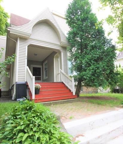 54 Brooksdale Rd, Boston, MA 02135 (MLS #72868005) :: Conway Cityside