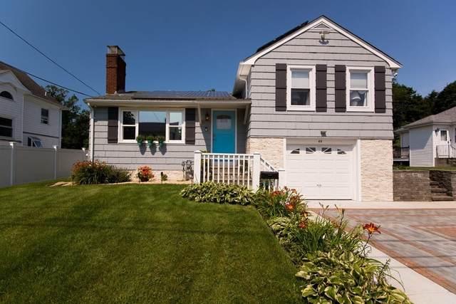 69 Desmond Avenue, Somerset, MA 02726 (MLS #72870476) :: revolv