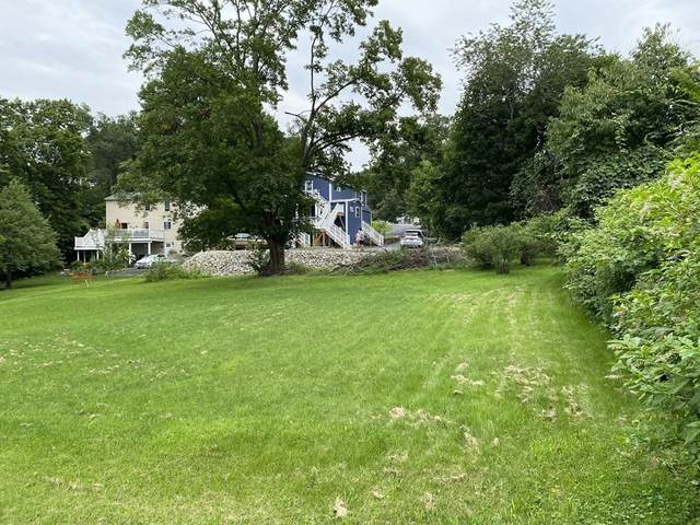 320 Massasoit Road, Worcester, MA 01604 (MLS #72871703) :: DNA Realty Group
