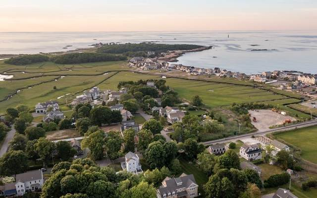 26 Baileys Cswy, Scituate, MA 02066 (MLS #72877474) :: The Seyboth Team