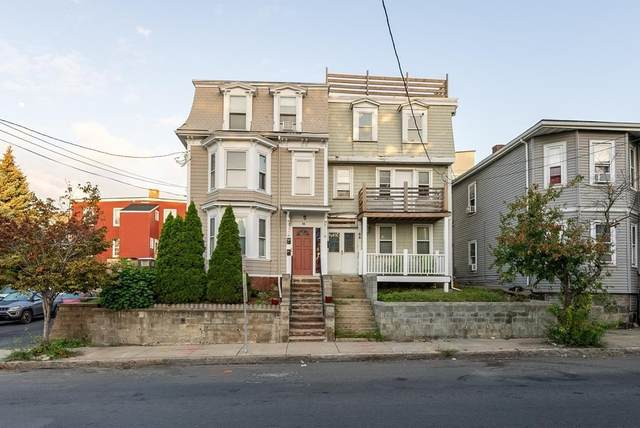 66 Pearl Street, Chelsea, MA 02150 (MLS #72883940) :: DNA Realty Group
