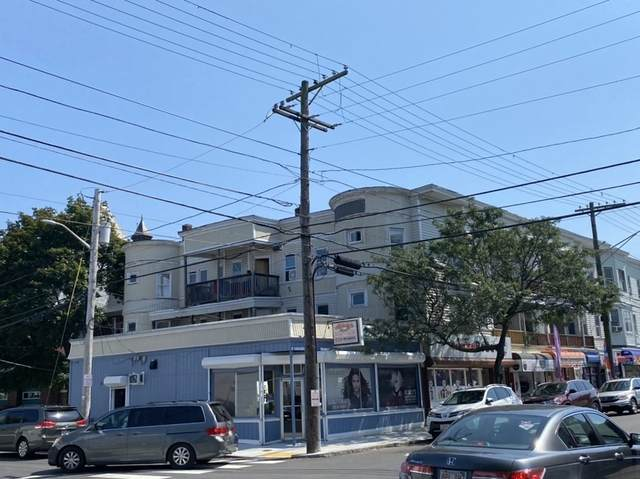 130-142 South Union St, Lawrence, MA 01843 (MLS #72887936) :: Dot Collection at Access