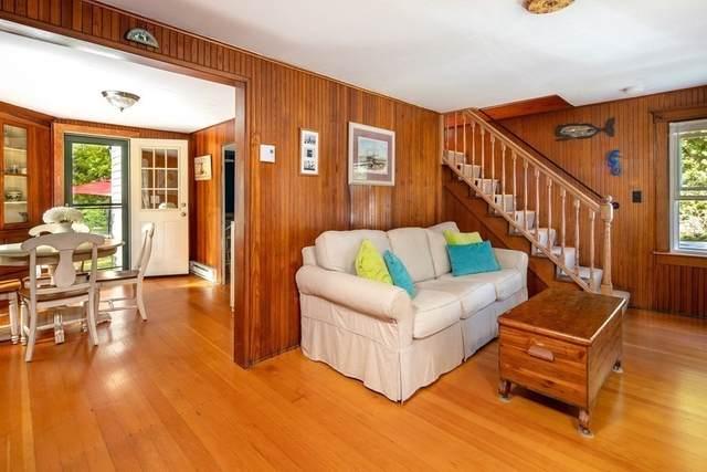 59 Angelica Ave, Mattapoisett, MA 02739 (MLS #72893836) :: Boylston Realty Group