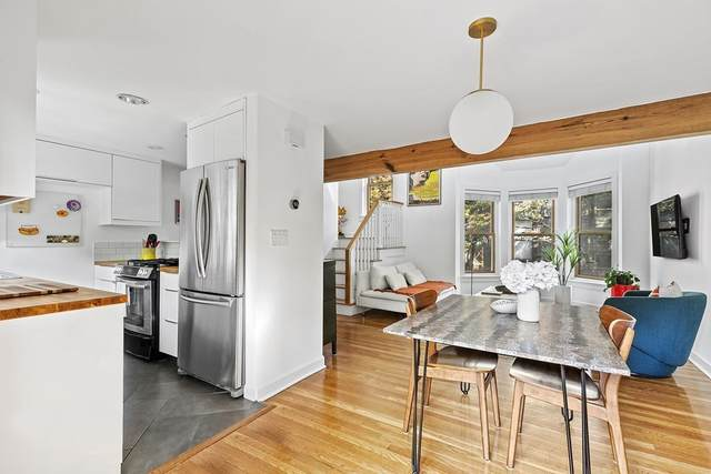 47-26 Cogswell Ave, Cambridge, MA 02140 (MLS #72898721) :: The Smart Home Buying Team
