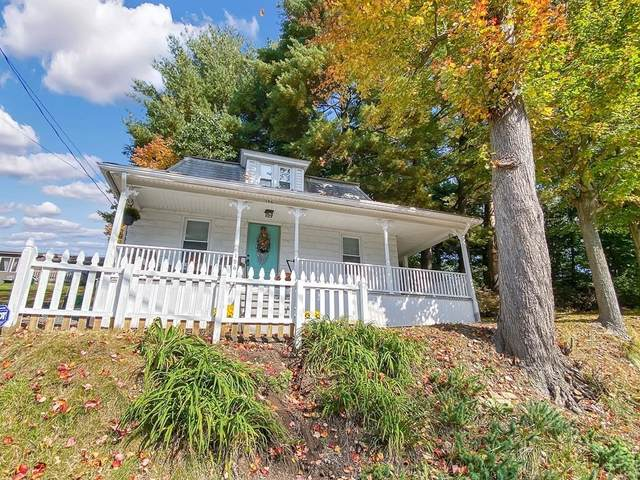 196 Pendleton Ave, Chicopee, MA 01020 (MLS #72906673) :: NRG Real Estate Services, Inc.