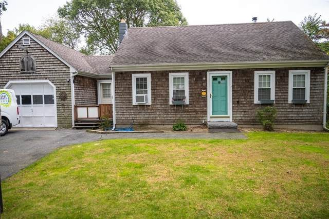 56 Central Ave, Falmouth, MA 02536 (MLS #72908263) :: Cape Cod and Islands Beach Properties