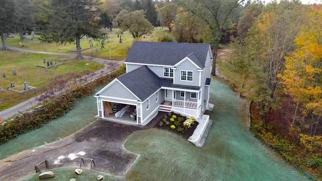 52 Page Street, Lunenburg, MA 01462 (MLS #72909451) :: Re/Max Patriot Realty