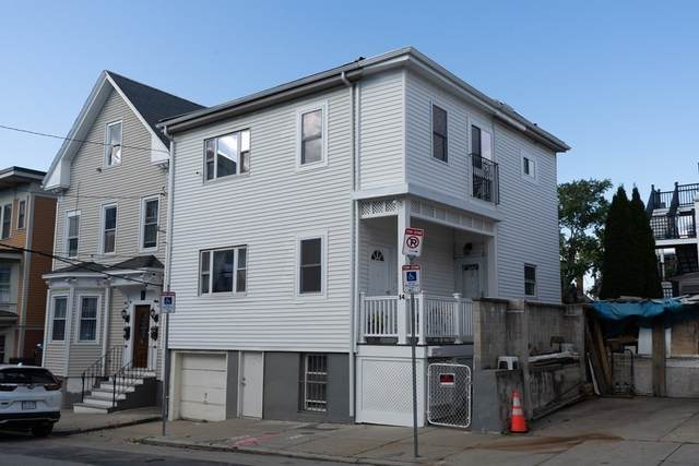 14 Falcon St, Boston, MA 02128 (MLS #72910063) :: DNA Realty Group