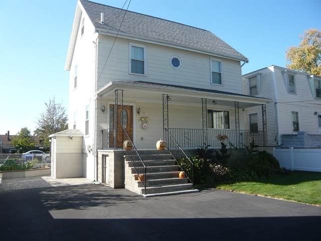 29 Sheridan St, Malden, MA 02148 (MLS #72911342) :: DNA Realty Group