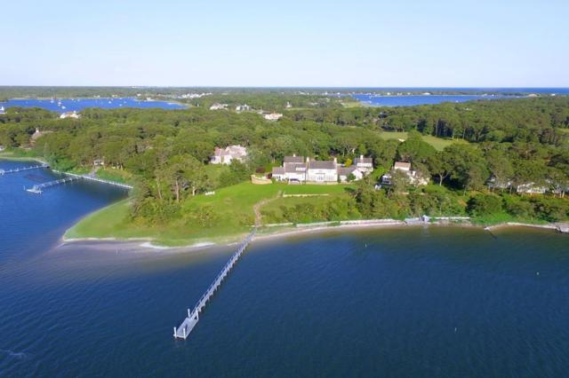 260 North Bay Rd, Barnstable, MA 02655 (MLS #72084506) :: ERA Russell Realty Group
