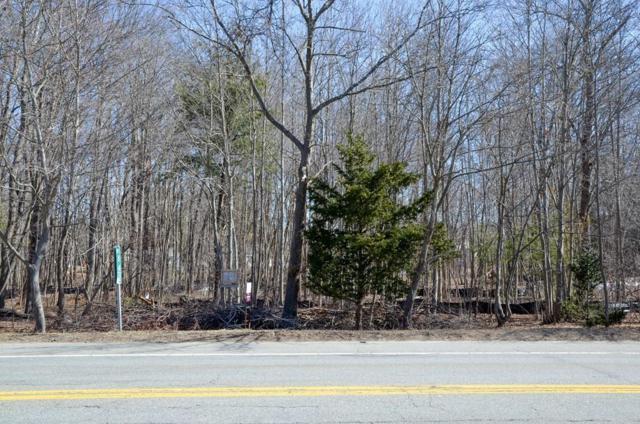 40 Lafayette Road, Salisbury, MA 01952 (MLS #72088245) :: Compass Massachusetts LLC