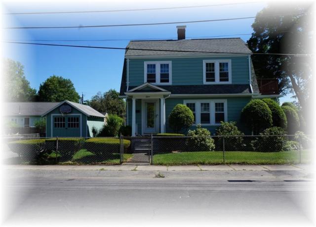15 Duffett Rd, Framingham, MA 01702 (MLS #72188778) :: Exit Realty