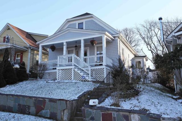80 Main St, Acushnet, MA 02743 (MLS #72266256) :: Berkshire Hathaway HomeServices Mel Antonio Real Estate