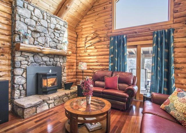 689 Sconticut Neck Rd., Fairhaven, MA 02719 (MLS #72267810) :: Berkshire Hathaway HomeServices Mel Antonio Real Estate