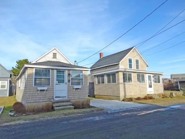 13-15 Silver Shell Ave, Mattapoisett, MA 02739 (MLS #72268848) :: Berkshire Hathaway HomeServices Mel Antonio Real Estate