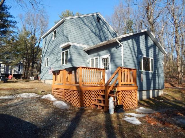 80 Bogan Ave, Lancaster, MA 01523 (MLS #72273604) :: The Home Negotiators