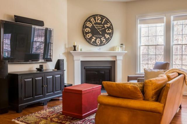 20 Kensington, Plymouth, MA 02360 (MLS #72275248) :: Goodrich Residential