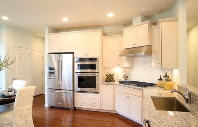 29 Birmingham #347, Plymouth, MA 02360 (MLS #72291099) :: ALANTE Real Estate