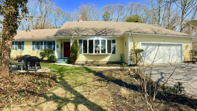67 Alder Lane, Falmouth, MA 02556 (MLS #72293583) :: Welchman Real Estate Group | Keller Williams Luxury International Division