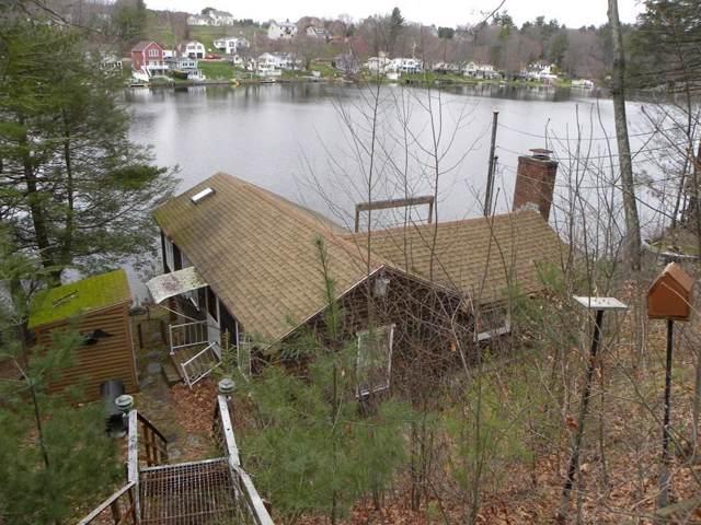 187 Sunset Dr, Charlton, MA 01507 (MLS #72296769) :: Berkshire Hathaway HomeServices Warren Residential