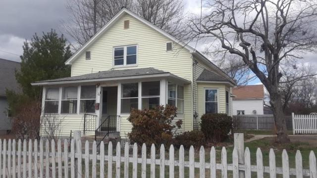 24 Coolidge Ave, Montague, MA 01376 (MLS #72316167) :: Local Property Shop