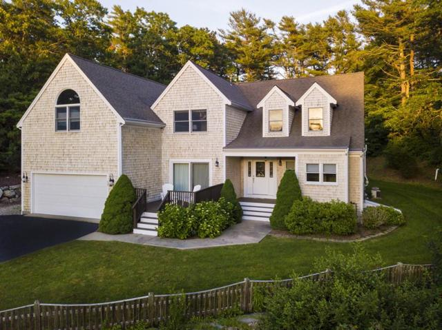 59 Katelyn Hills Dr, Falmouth, MA 02574 (MLS #72317384) :: Charlesgate Realty Group