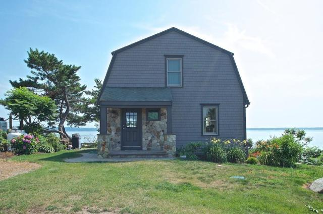 5 Willoughby Lane, Plymouth, MA 02360 (MLS #72317849) :: Mission Realty Advisors