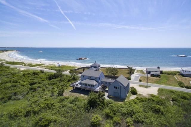 42 Atlantic, Westport, MA 02790 (MLS #72318945) :: Welchman Real Estate Group   Keller Williams Luxury International Division