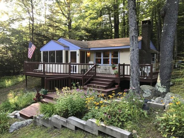 2 Maple Rd, Goshen, MA 01096 (MLS #72325224) :: NRG Real Estate Services, Inc.
