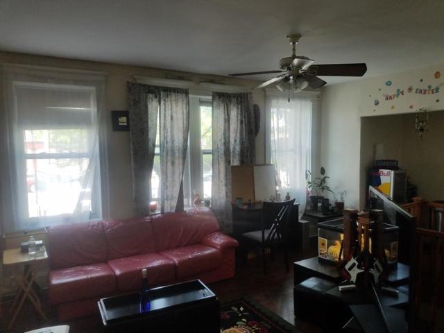 178 Brighton Ave #1, Boston, MA 02134 (MLS #72326851) :: Vanguard Realty