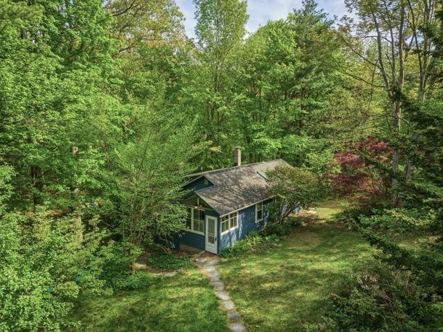 24 Mill Rd, Harvard, MA 01451 (MLS #72329505) :: The Home Negotiators