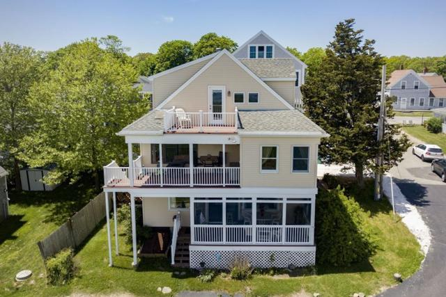 62 Landing Rd, Marshfield, MA 02050 (MLS #72337504) :: Lauren Holleran & Team