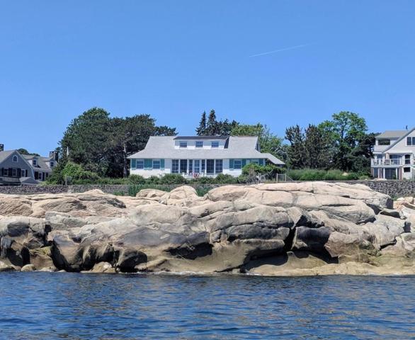 293-R Ocean Ave, Marblehead, MA 01945 (MLS #72343236) :: Westcott Properties