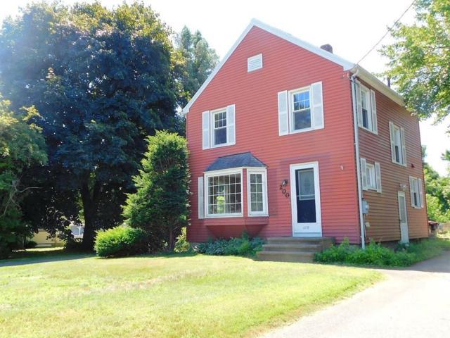 200 Leonard, Agawam, MA 01001 (MLS #72360750) :: NRG Real Estate Services, Inc.