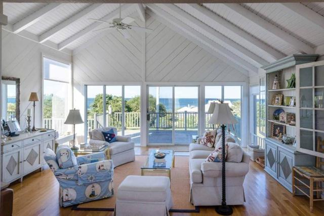 24 Manaca Hill Rd, Edgartown, MA 02539 (MLS #72363333) :: Vanguard Realty