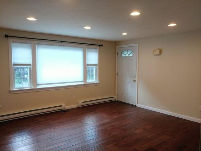 7 Franklin Ave D, Bourne, MA 02532 (MLS #72365958) :: Local Property Shop