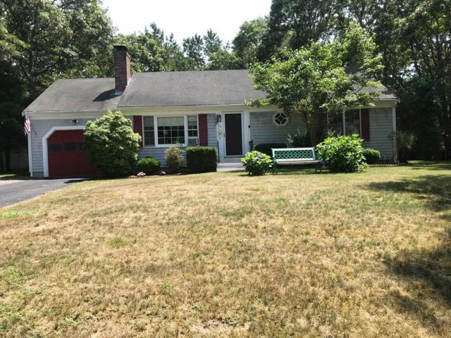 69 Camelback Rd, Barnstable, MA 02648 (MLS #72366473) :: Apple Country Team of Keller Williams Realty