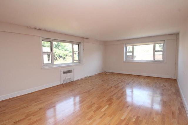 131 Sewall Ave #49, Brookline, MA 02446 (MLS #72368821) :: Vanguard Realty