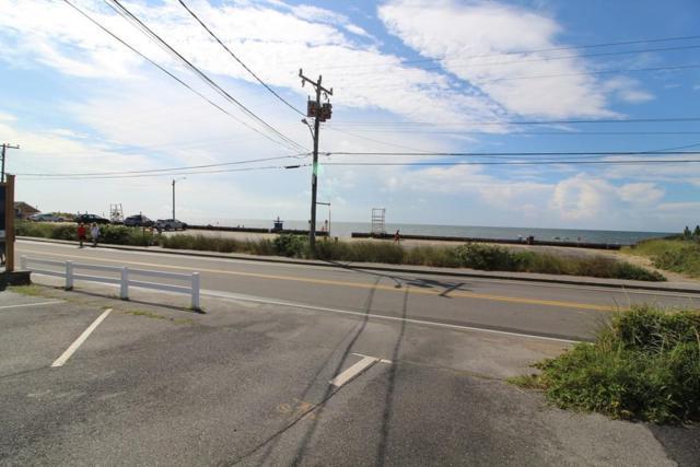 154 Old Wharf Rd #21, Dennis, MA 02639 (MLS #72376390) :: Cobblestone Realty LLC