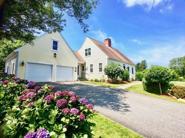 78 Pheasant Cove Cir, Yarmouth, MA 02675 (MLS #72376787) :: Commonwealth Standard Realty Co.